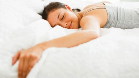 SAD Results Can Improve by Calibrating Light Therapy to Natural Melatonin Rhythm