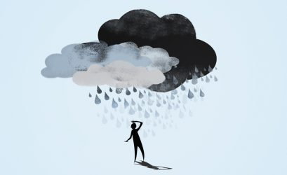 Suggestions for Choosing a Light Box for Treating Seasonal Affective Disorder (SAD)