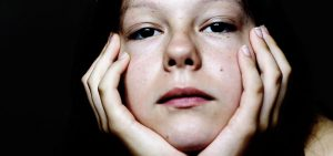 Seasonal Affective Disorder in Teenagers