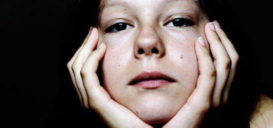 Seasonal Affective Disorder in Teenagers