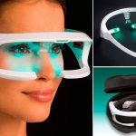 Best Light Therapy Glasses Reviews (Updated 2018)