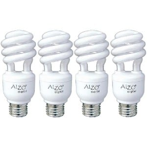 5 Best Sad Light Bulbs Reviews Updated 2019 Sad Lamps Usa